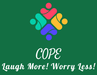 Cope Anxiety